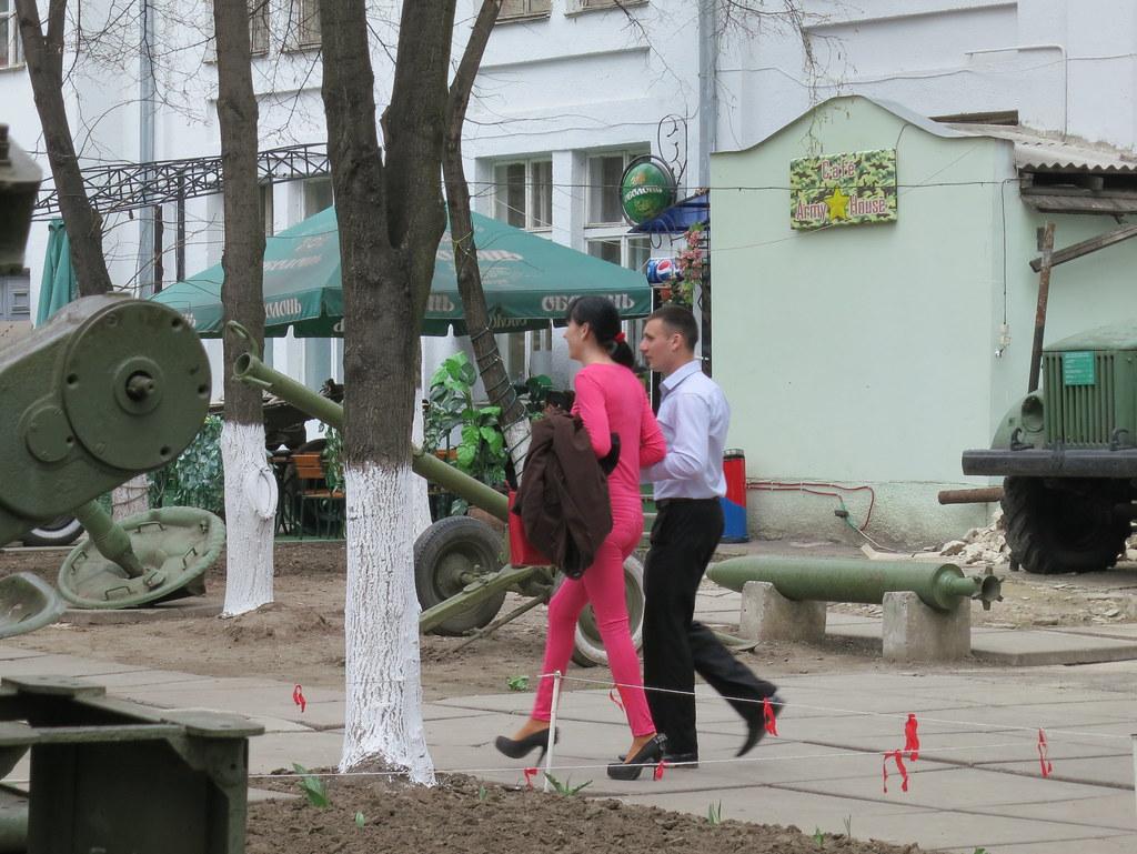 Chisinau 089