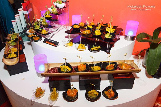 migf-2014-tastemigf-sunway-pyramid-convention-centre-spcc