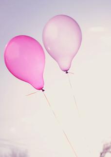 balloons0170