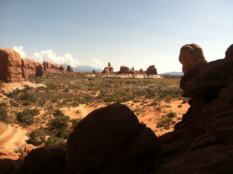 Arches National Park, Moab, UT (21)