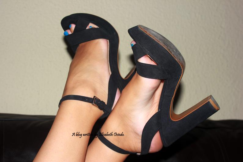 falda-étnica-y-top-negro-HEELSANDROSES-(2)