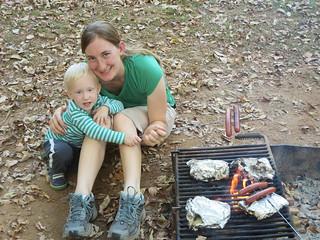 camping 031
