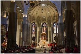صورة Catedral de San Cristóbal de La Laguna. españa miguel spain catedral tenerife islascanarias lalaguna sancristobaldelalaguna magarcia