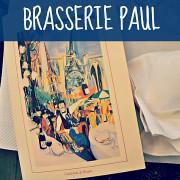 http://hojeconhecemos.blogspot.com.es/2014/09/eat-brasserie-paul-rouen-franca.html