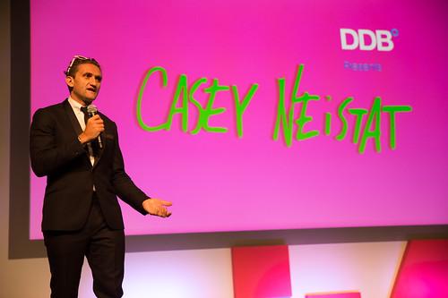 DDB Presents Seminar_Casey Neistat (8)