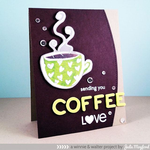 jmog_coffeebloghop1