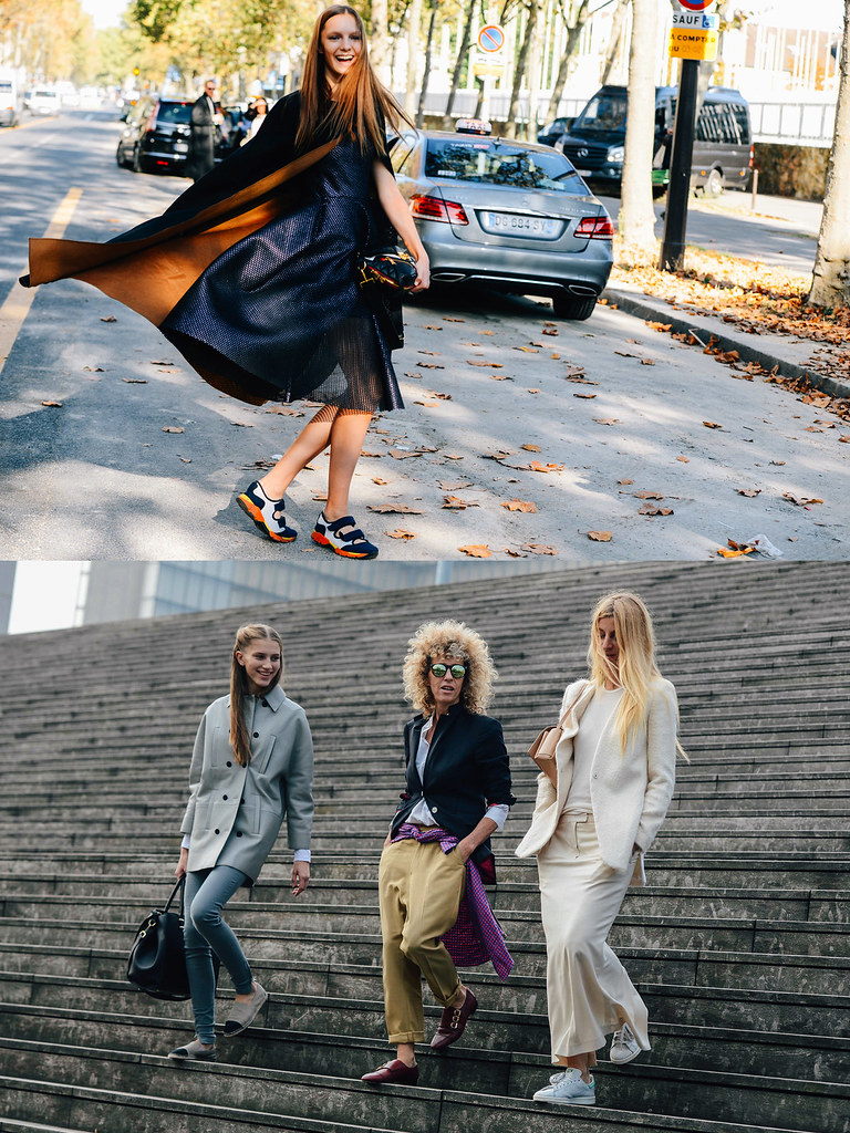 street style fashion week 6