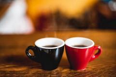 coffee357