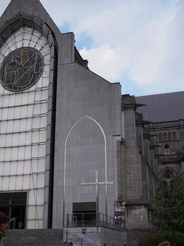リールの大聖堂