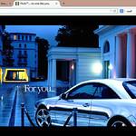 screenFlickrYou2