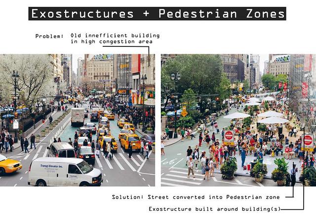 Exo pedestrian zone - daniel.calerojimenez - Flickr