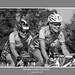 Bike_Race (97 of 316)-B&W
