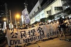 bieutinh_hongkong07
