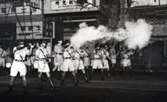 hongkong_1967