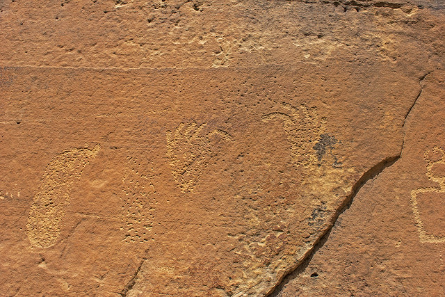 petroglyphs_1305