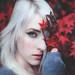 pale september (reprise) by Kindra Nikole