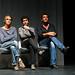 Théâtre des Quatre Saisons_ Faut Voir_sept 2014 © Mr Thornill