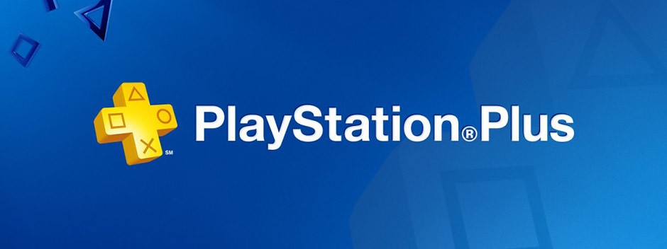 PS-Plus-Featured
