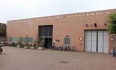 Pritvorska jedinica u Haagu: Pritvorenici imaju džeparac, besplatne lijekove, gledaju balkanske TV kanale