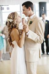 Bauer Wedding [07.19.14]