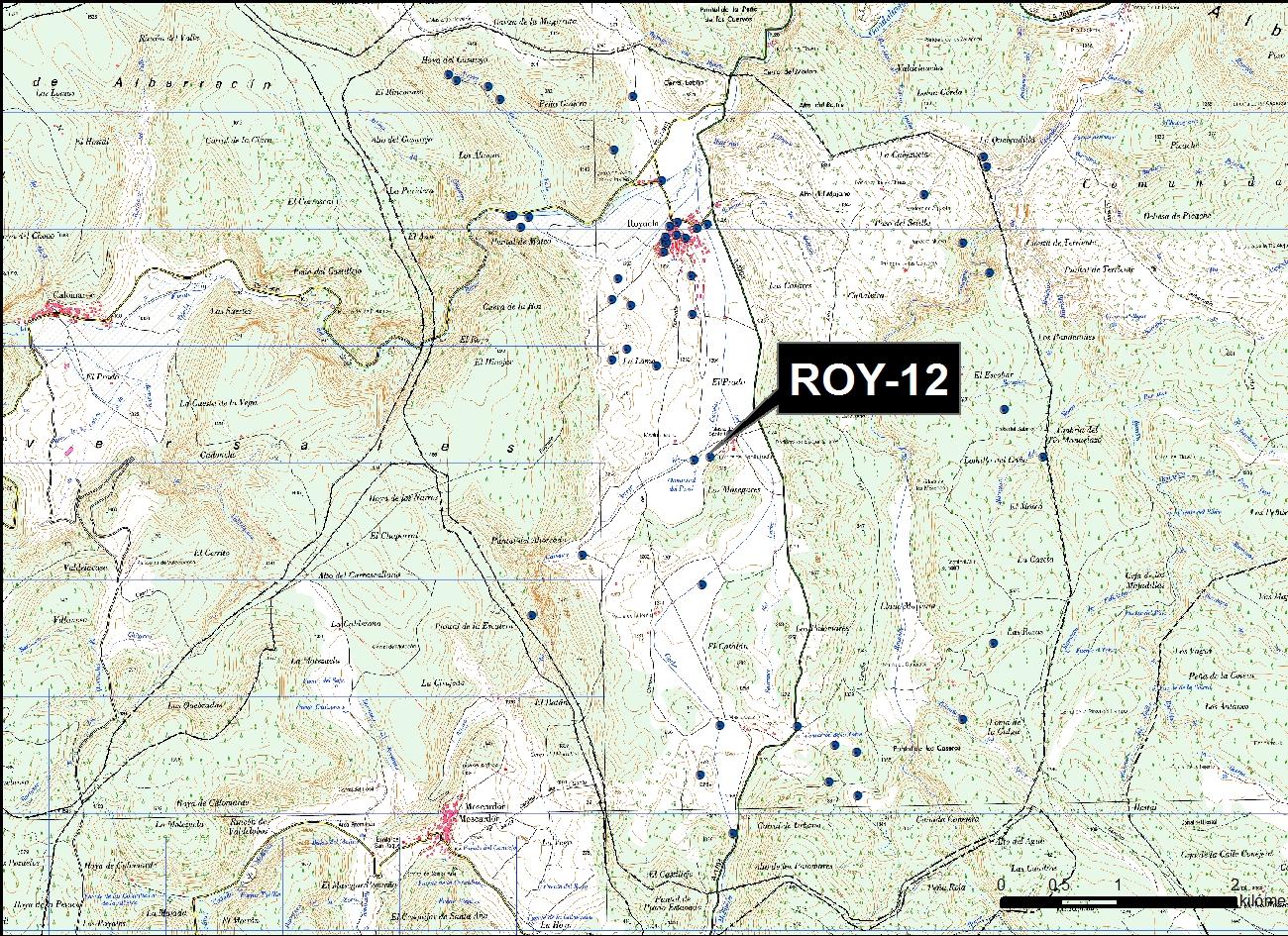 ROY_12_M.V.LOZANO_ PERAL_MAP.TOPO 1