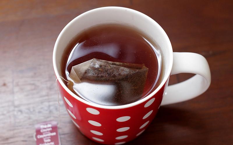 chá do ceilão (5)