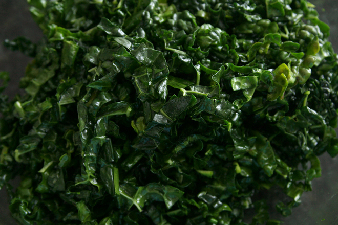 kale caesar salad 3