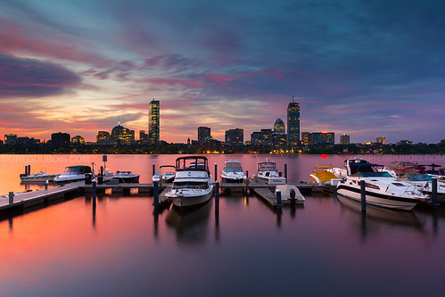 longexposure morning pink blue cambridge sky orange usa color water silhouette yellow boston skyline clouds marina sunrise canon reflections river boats photography dawn pier movement dock colorful skies cityscape purple unitedstates bright cloudy vibrant massachusetts charlesriver smooth newengland dramatic wideangle ethereal mystical bluehour yachts waterblur dramaticsky backbay cloudysky glassy memorialdrive waterreflection yachtclub brightcolor bostonskyline johnhancocktower prudentialtower dawnlight urbanriver bostonmassachusetts cloudmovement colorfulsky cambridgemassachusetts gradnd bostonarchitecture dramaticcolor cloudysunrise backbayboston memorialdrivecambridge fierysunrise canon6d prudentialtowerboston unusualviewsperspectives charlesriveryachtclub gregdubois gregduboisphotography