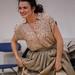 Charlene Boyd_BONDAGERS_rehearsals-8186