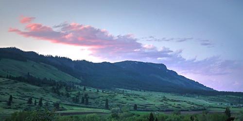sunset ooolookit