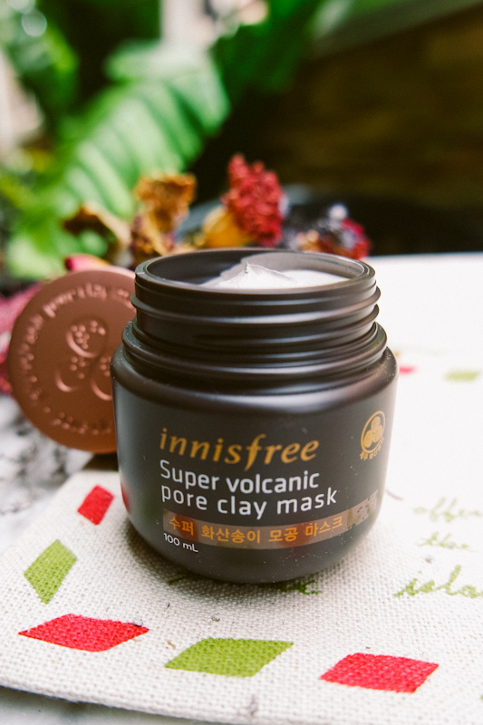 Innisfree-World-9