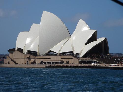 141004 Sydney