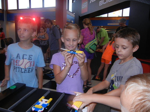 Sept 5 2014 Legoland Day 1 (42)