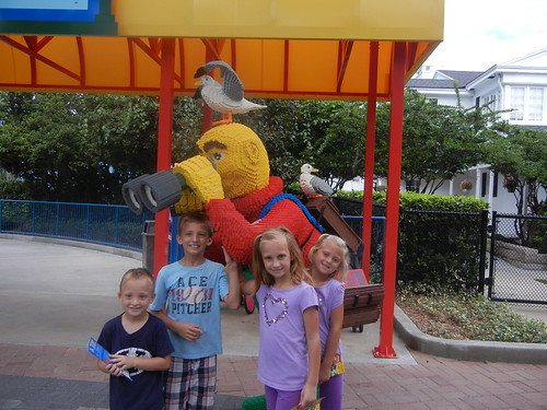 Sept 5 2014 Legoland Day 1 (3)