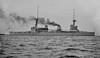HMS New Zealand - HM...