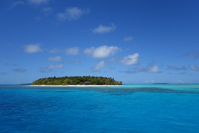 09182014Mounu Island (3)