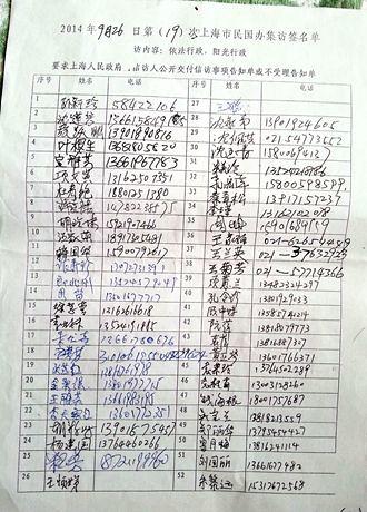 20140926-19大集访签名-7