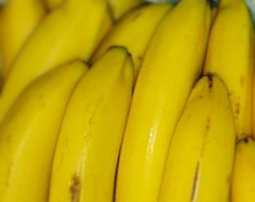 7 Makanan yang Perlu Dihindari Sebelum Olahraga