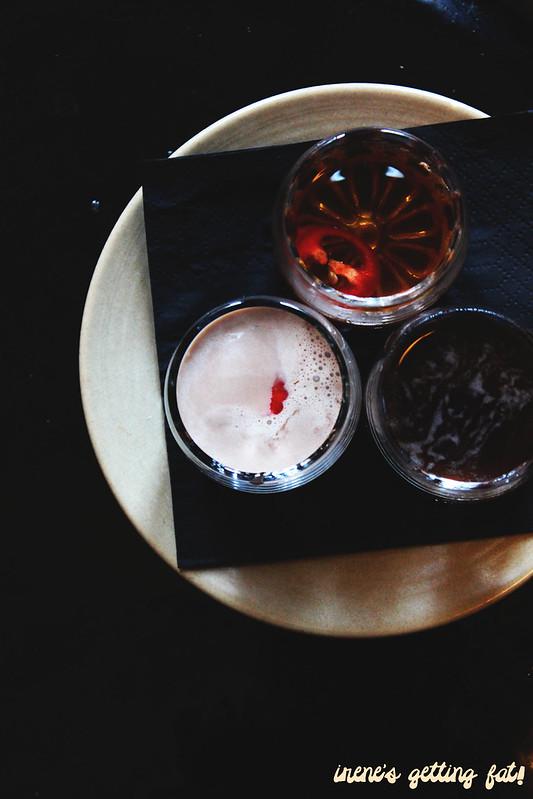 chocfest-tasting-platter