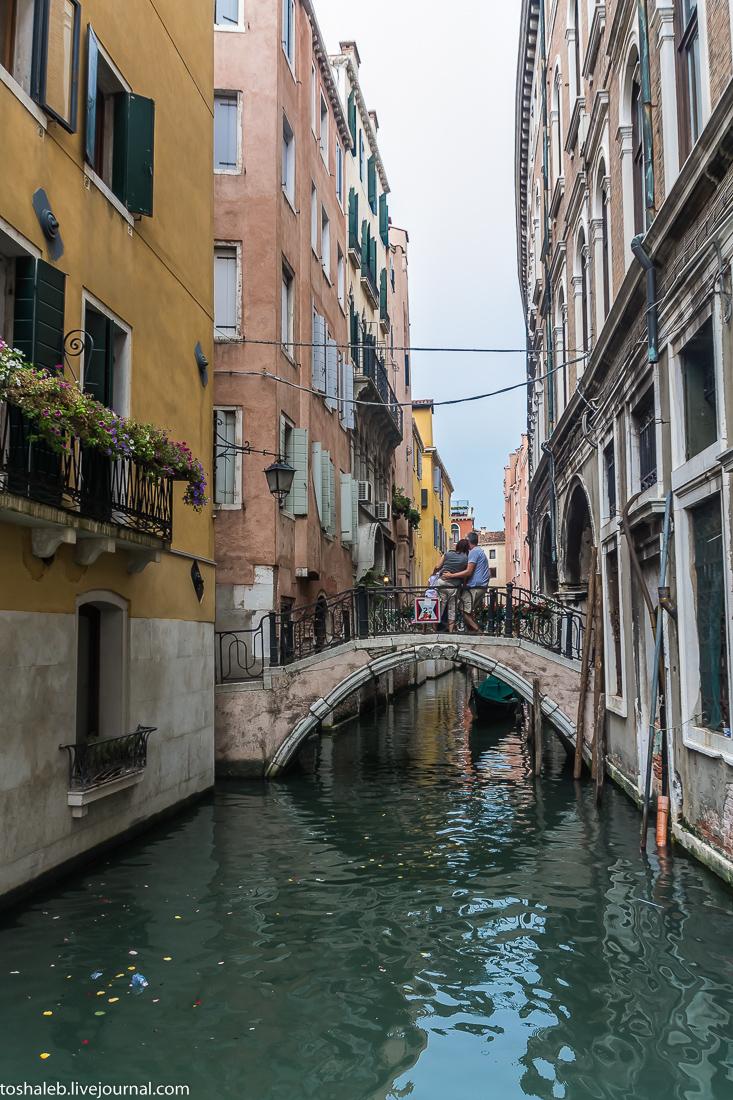 Венеция_2-47