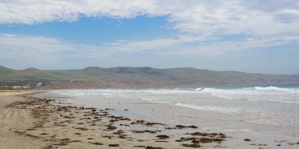 20141006 Aldinga Beach-2
