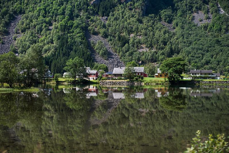 Norge roadtrip-212