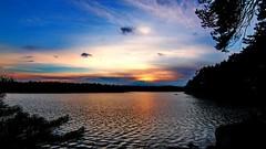 Repovesi National Park 5.10.2013