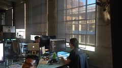Betable HQ