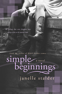 Simple Beginnings_high