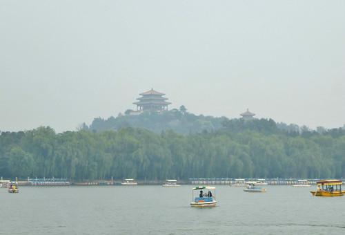 Beijing-Parc Beihai-j7 (32)
