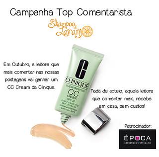 cccreampromoblog
