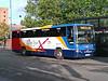 Stagecoach Hull 53213 [SV54 EKW]