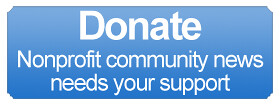 Donate to support nonprofit journalism