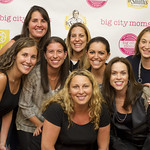 25th - Biggest Baby Shower Boston -  SLY Photography